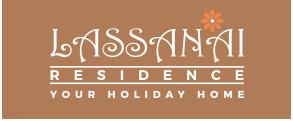 Lassanai Logo